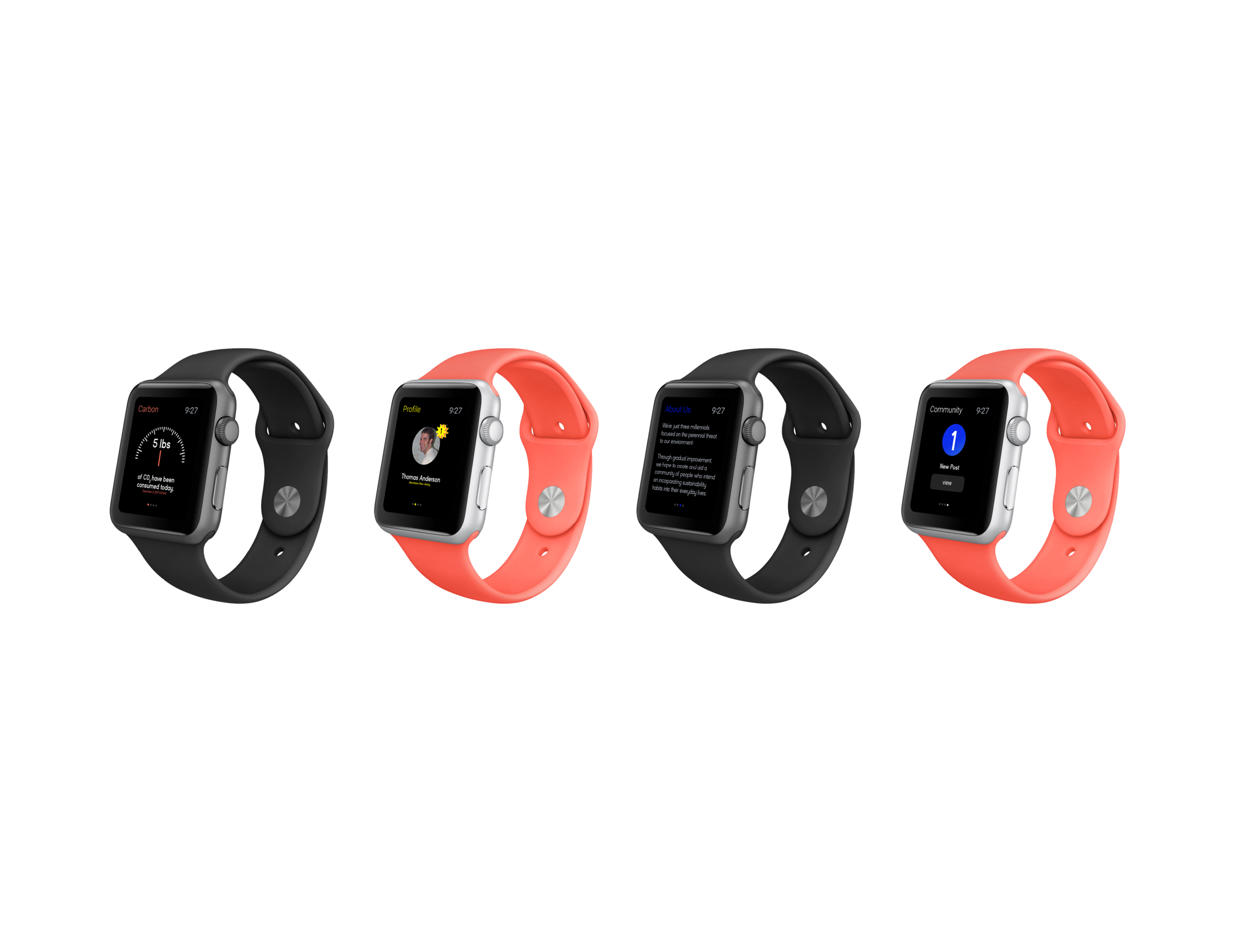 Apple watch compatability