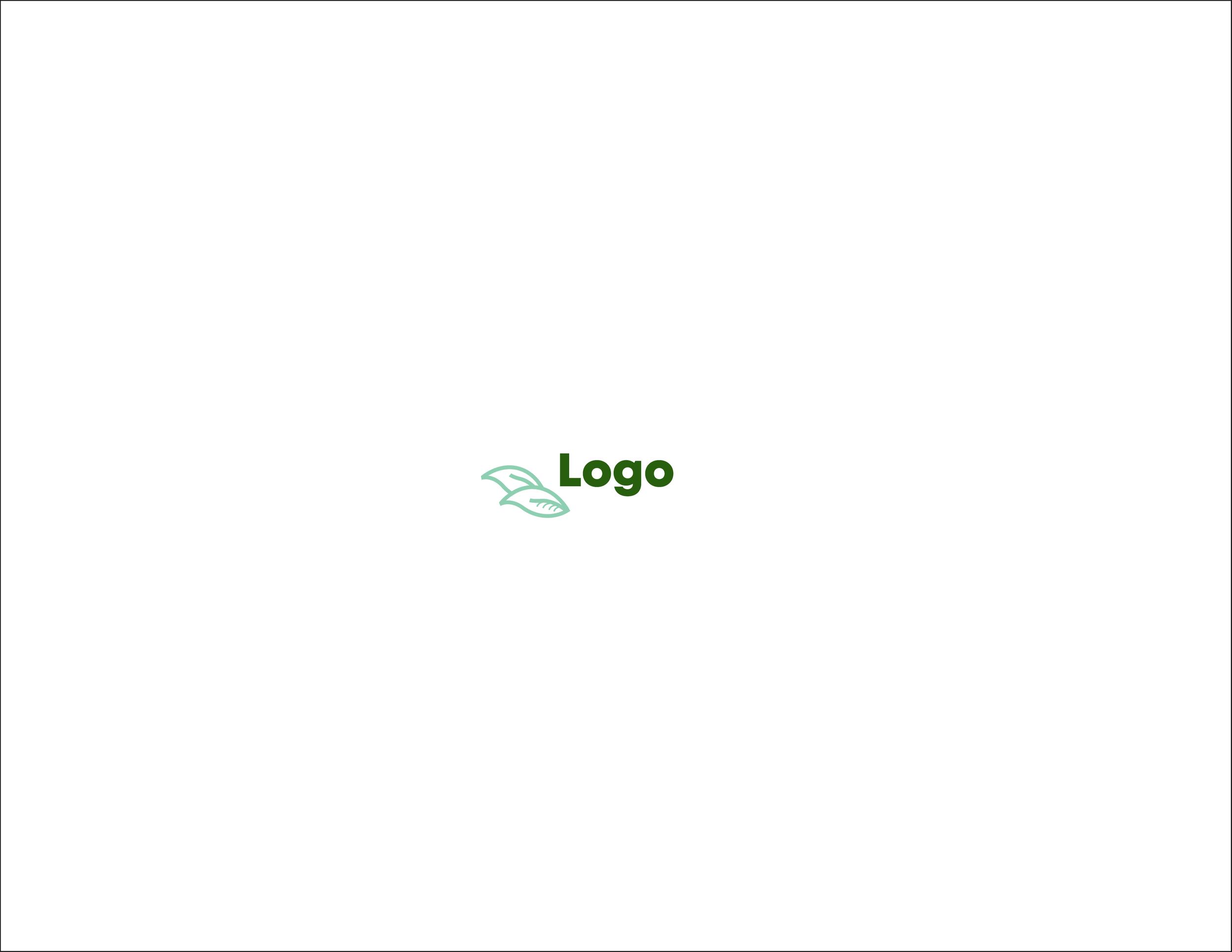 EMPOC-logo_Logo Guidelines.png