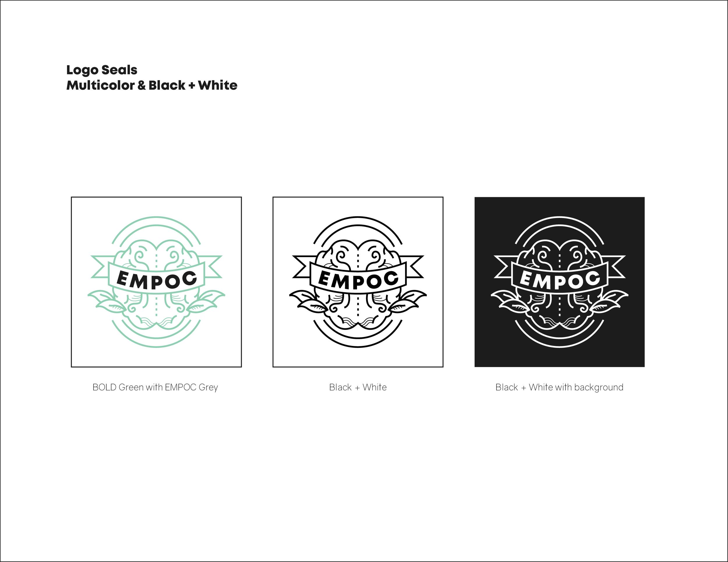 EMPOC-logo-06.png
