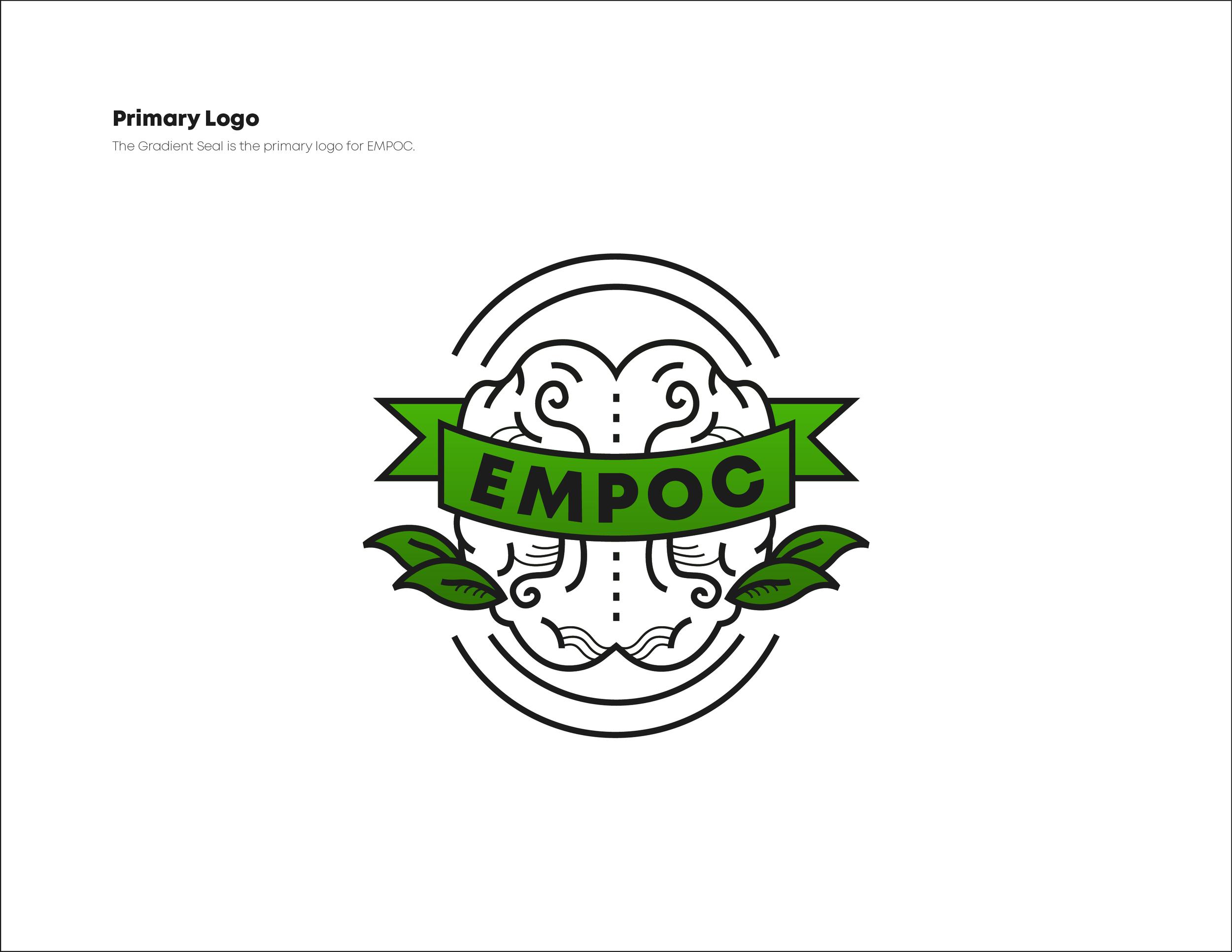EMPOC-logo-08.png