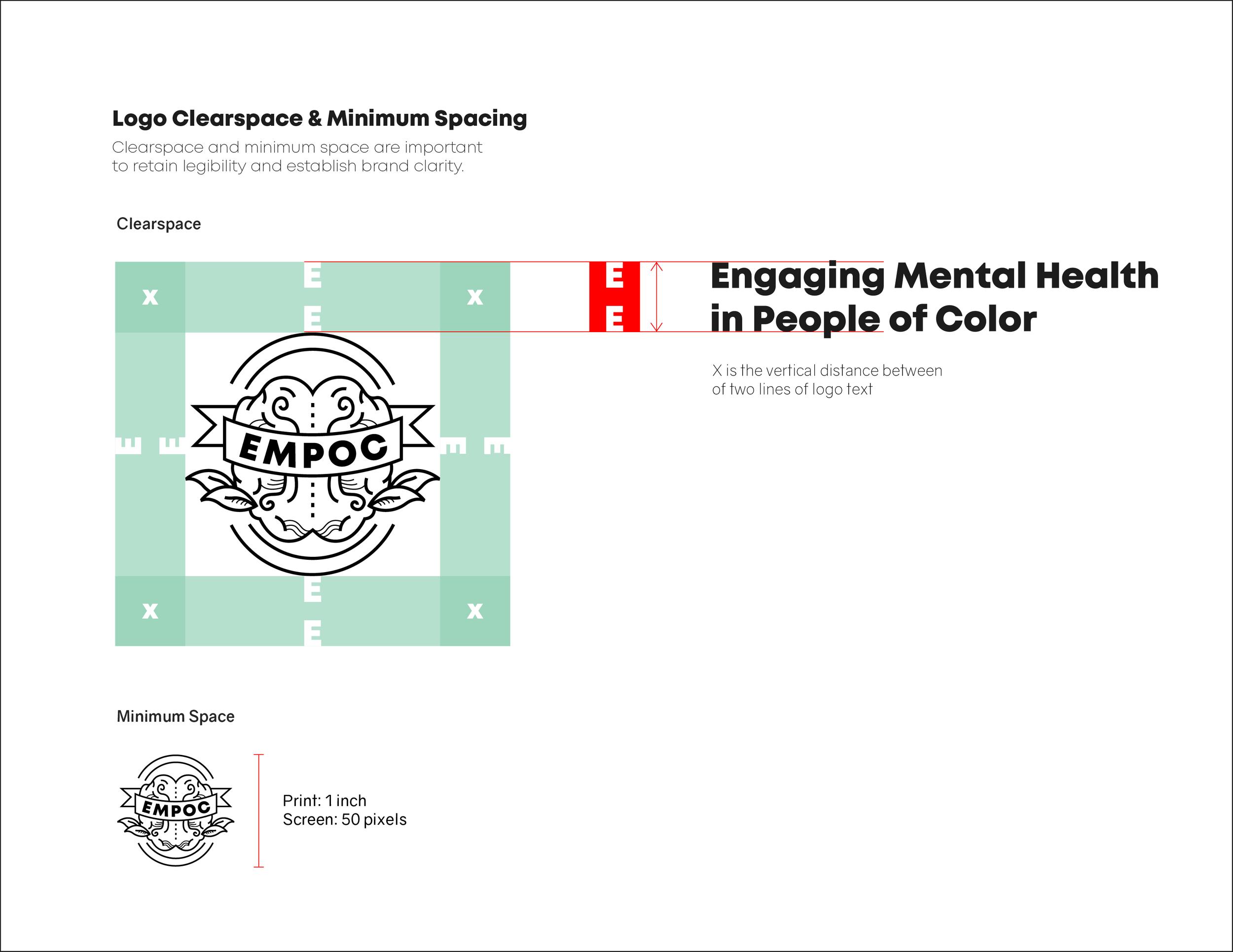 EMPOC-logo-09.png