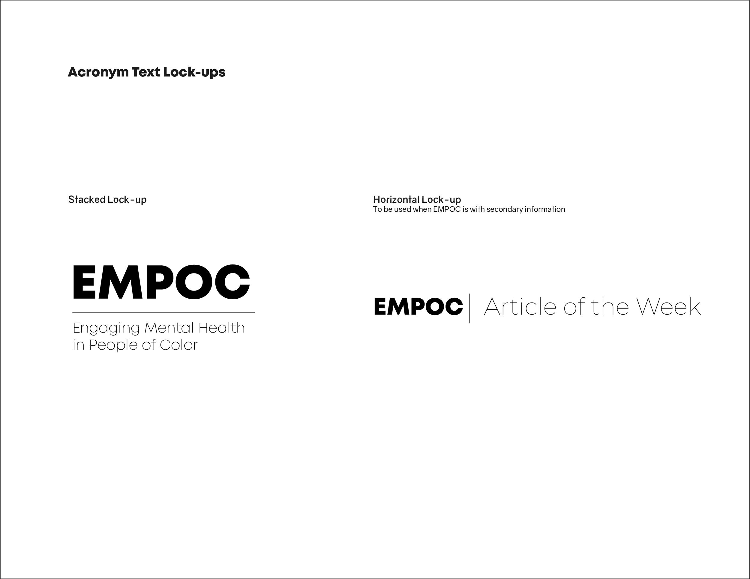 EMPOC-logo-10.png