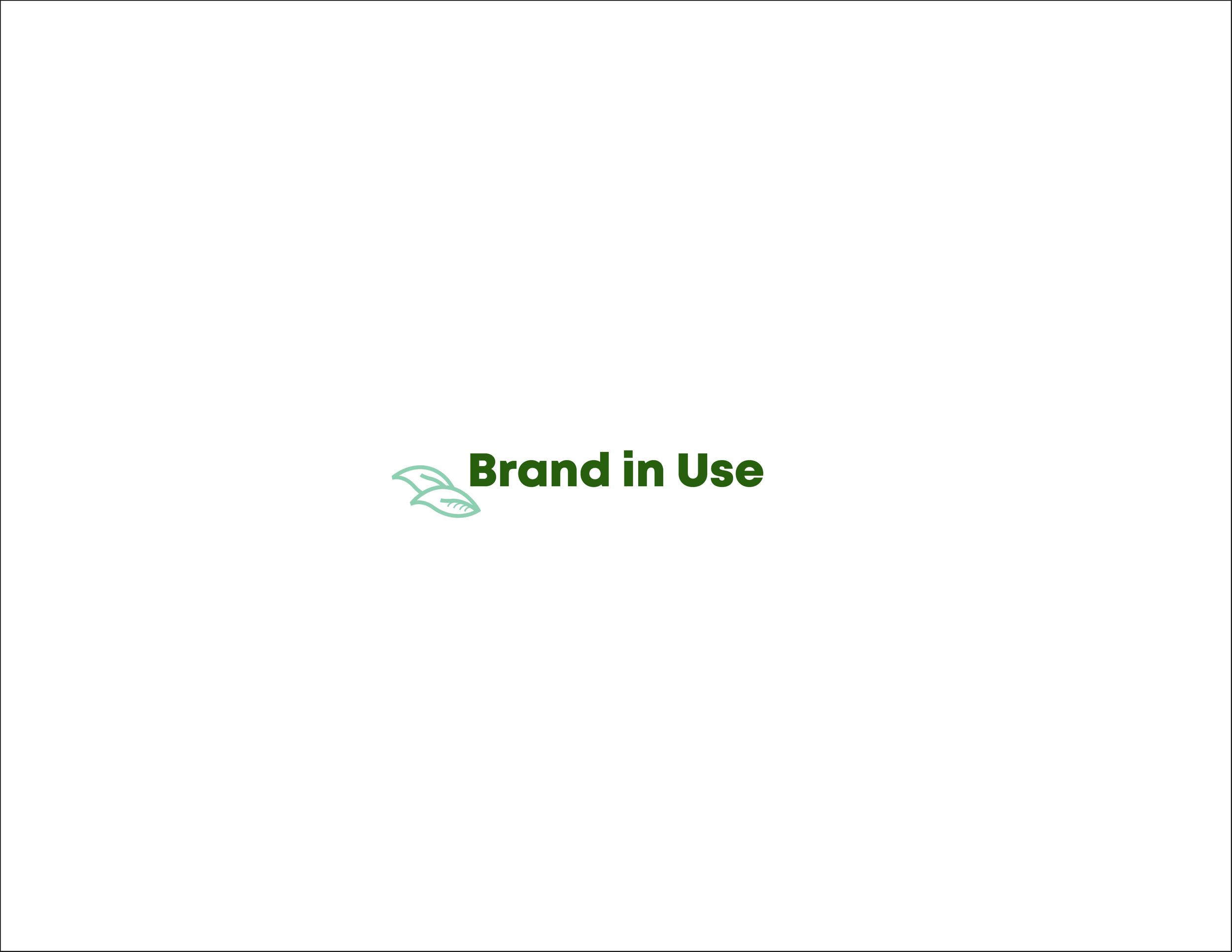 EMPOC-logo-15.png