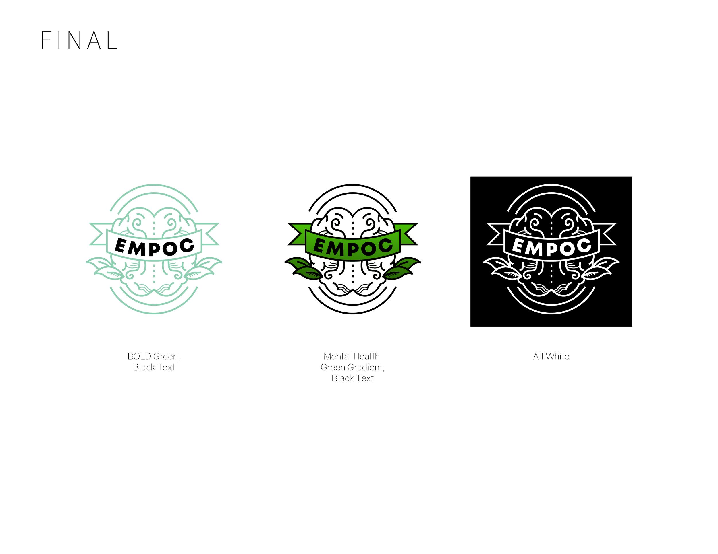 empoc-portfolio-04.png