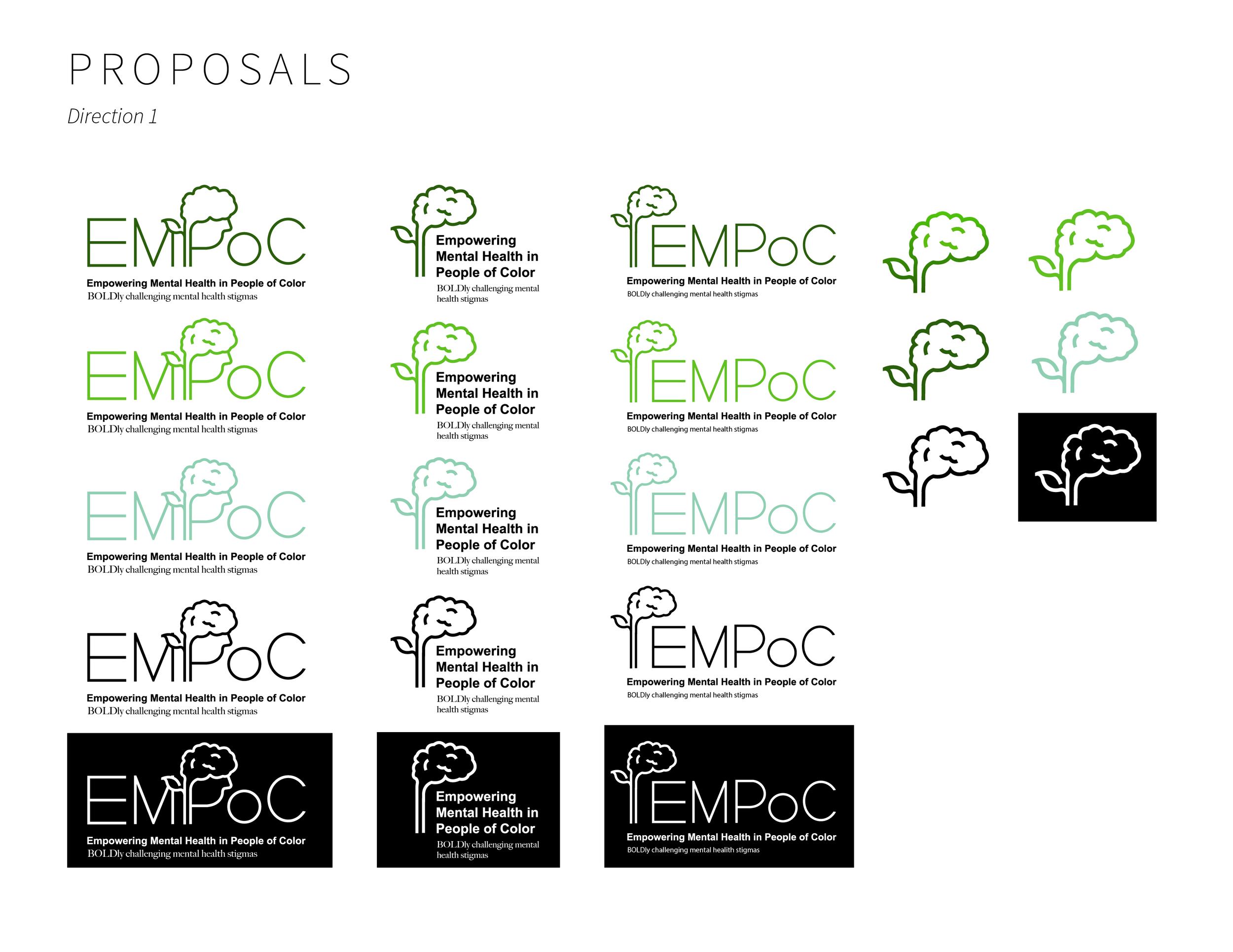 empoc-portfolio-02.png