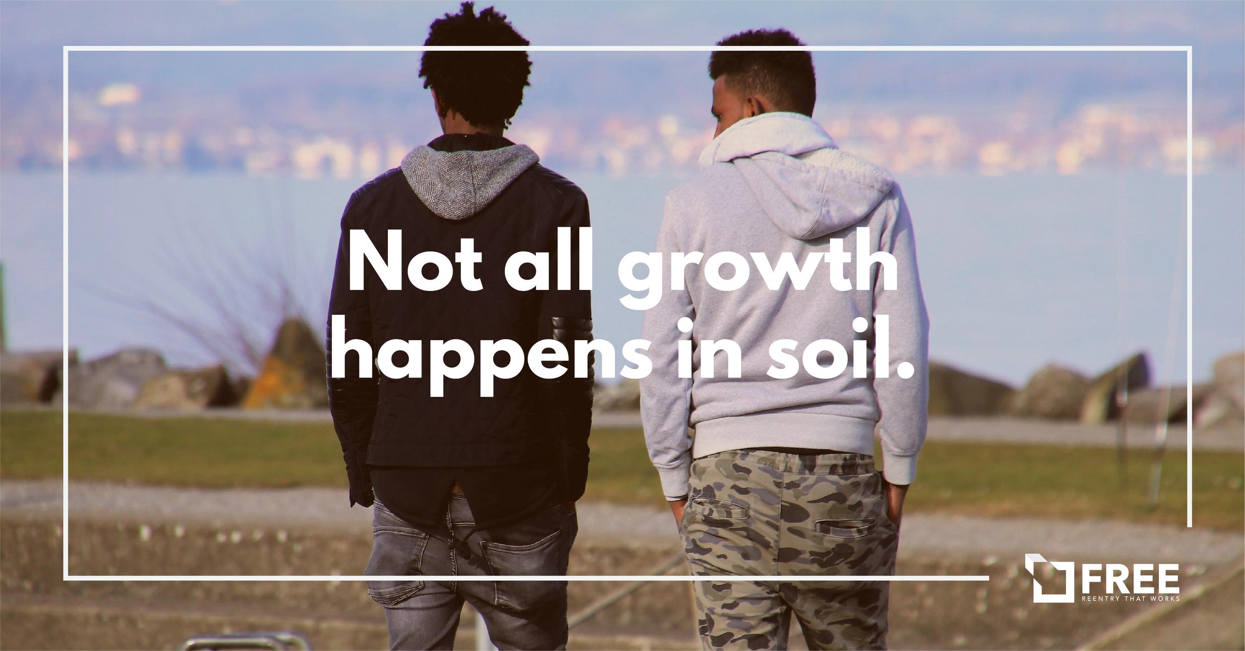 FREE-_Facebook-Soil.png