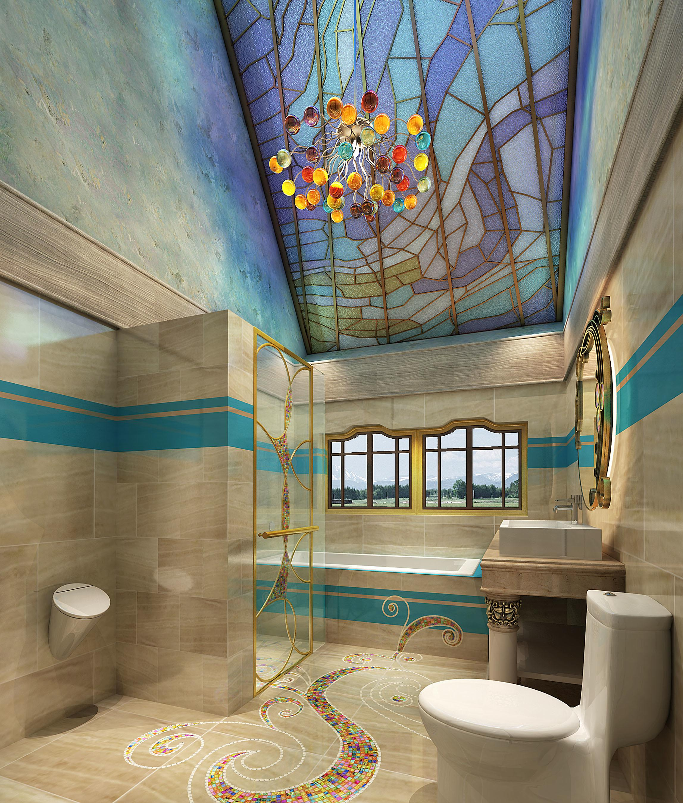 architectural design, interior design, design, residential design, commercial design, architecture, old world, style, boutique hotel, boutique hotel design, hotel design, hotel, hospitality design, rental design, how to design, how to airbnb, how to design to rent, design solutions, LA, los angeles, NYC, new york, interior design tutorials, design tutorials, decorating, how to decorate,