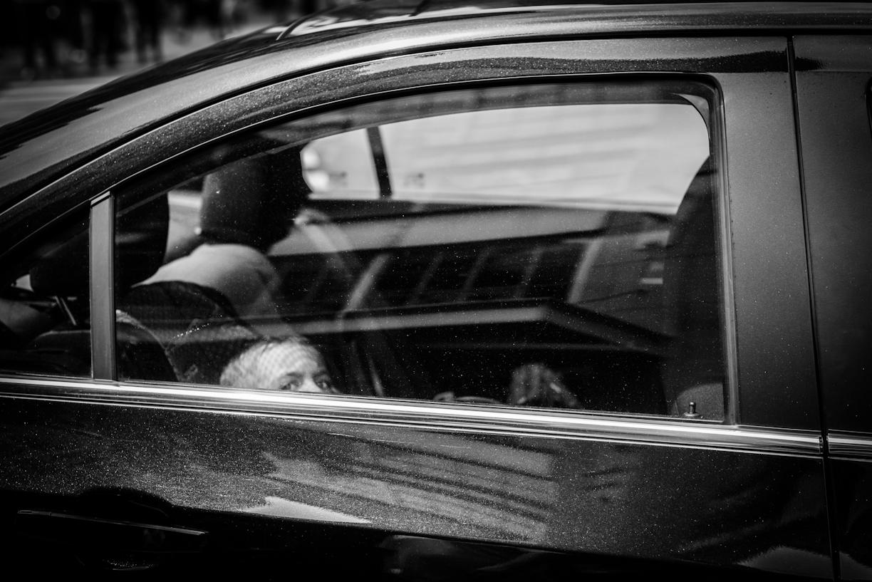 The Passanger | Chicago | 2014