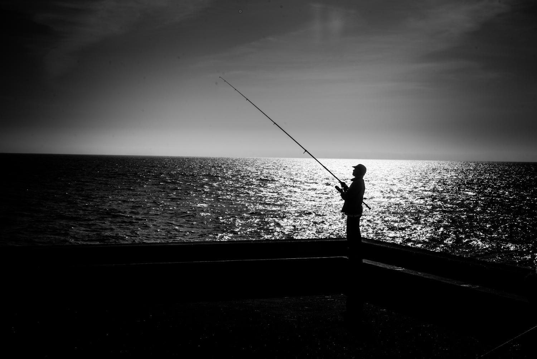 Fisherman   Portugal   2016