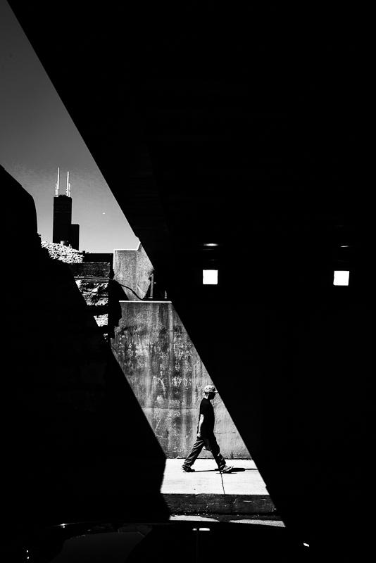 Chicago, 2017