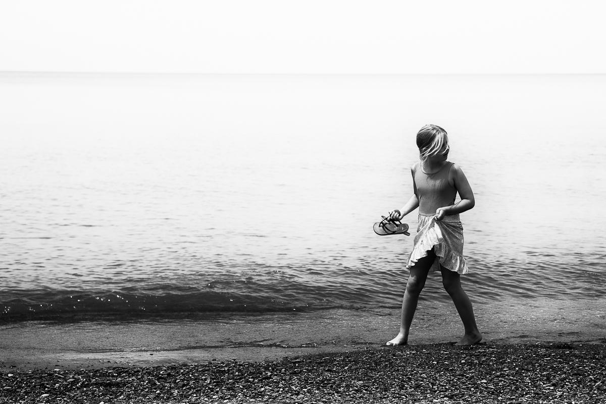 Ingmar Bergman Like, 2016