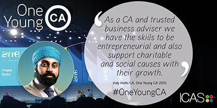 OYCA_1115_CONFERENCE-TWITTER-QUOTES_240x220.jpg