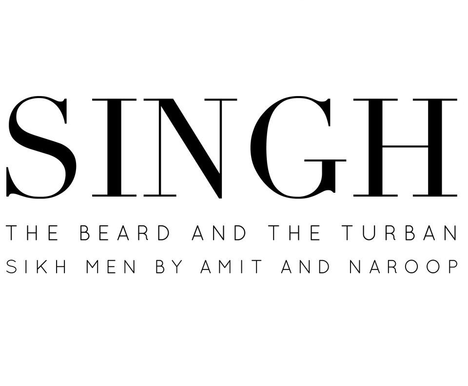 Singh Exhibition.jpg