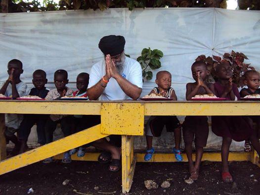Khalsa-Aid-in-Haiti.jpg