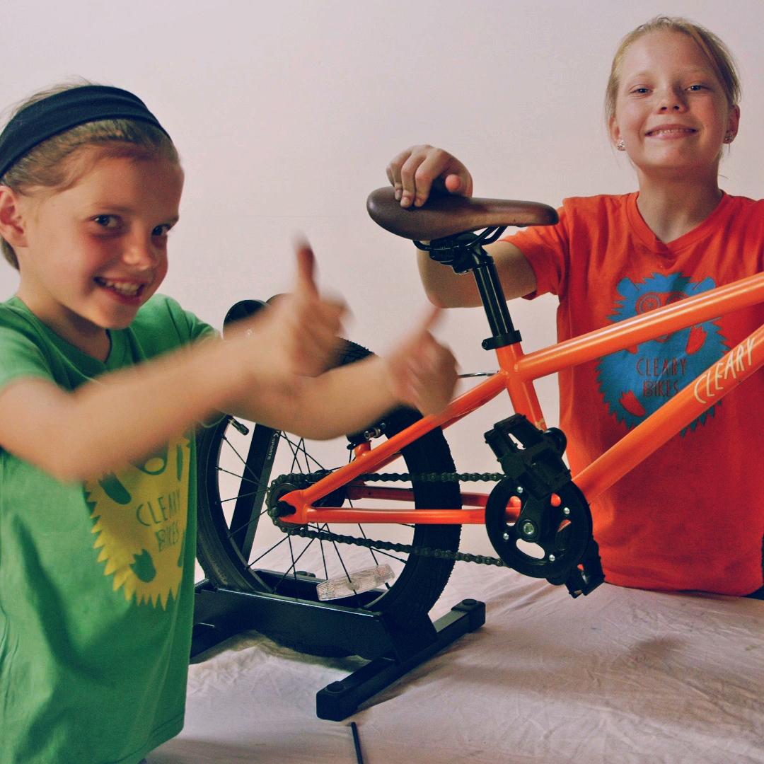 Cleary-Bikes-1.jpg