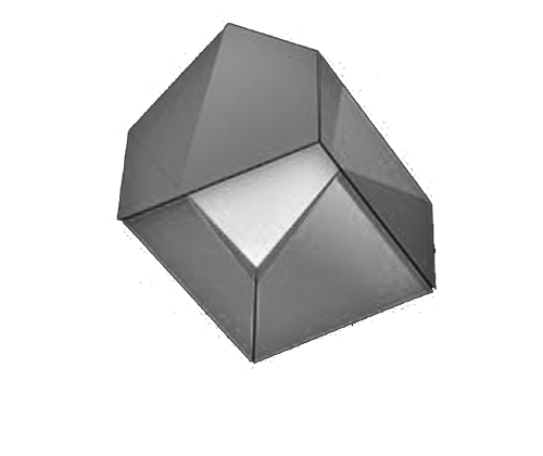 transparenthouse.png