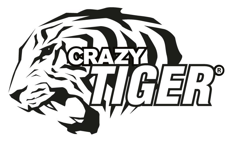 CRAZY TIGER-logo.png