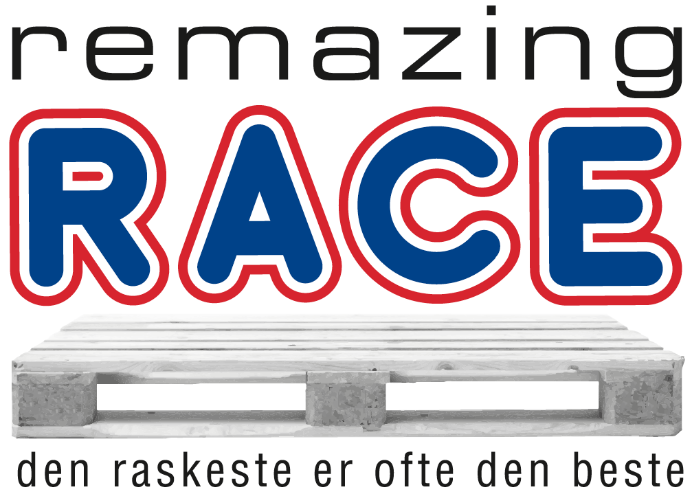 remazing-RACE-REMA.png