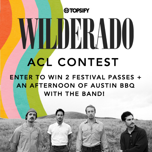 Wilderado_ACLcontest_sq.jpg