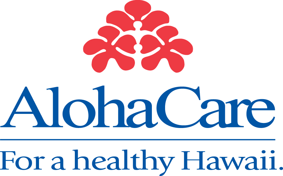 oahu_hawaii_paradise_optical_oakley_eyewear_alohacare_insurance_hawaii_vision_tricare_military_discounts_dragon_alliance_sunglasses
