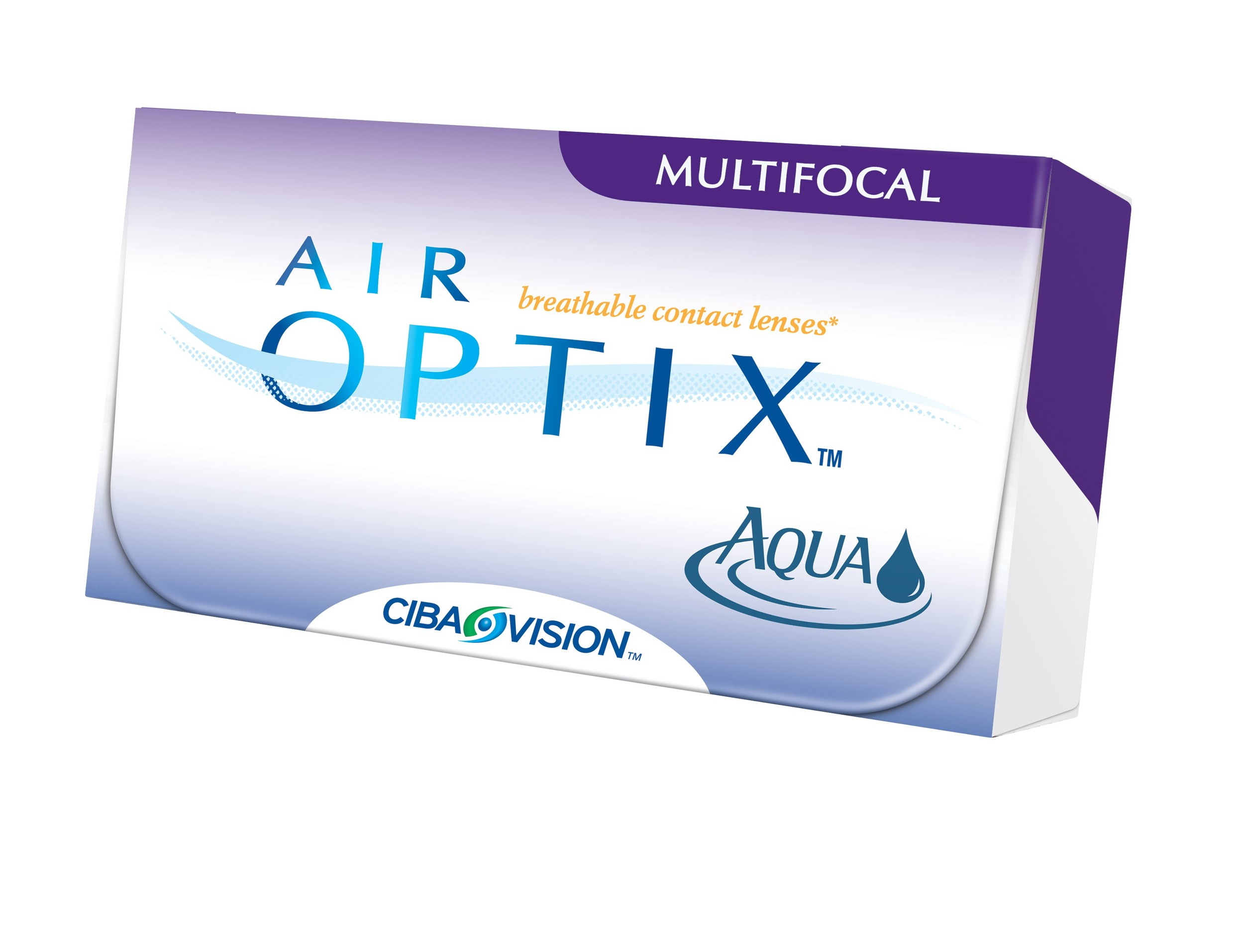 oahu_paradise_optical_oakley_eyewear_contact_lenses_air_optix_hawaii_vision_tricare_military_discounts