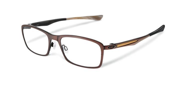oahu_paradise_optical_oakley_eyewear_3_hawaii_vision_tricare