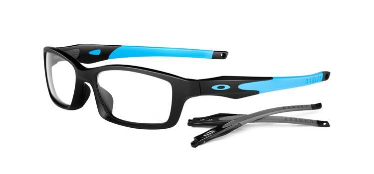 oahu_paradise_optical_oakley_eyewear_8_hawaii_vision