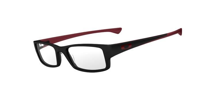 oahu_paradise_optical_oakley_eyewear_10_hawaii_vision