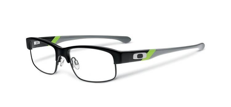 oahu_paradise_optical_oakley_eyewear_11_hawaii_vision