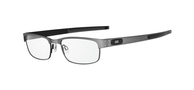 oahu_paradise_optical_oakley_eyewear_12_hawaii_vision