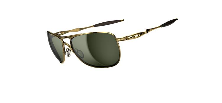 oahu_paradise_optical_oakley_sunglasses_4_hawaii_vision
