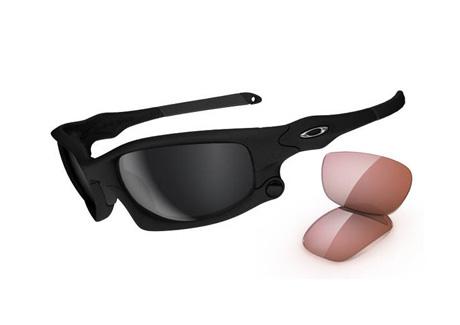 oahu_paradise_optical_oakley_sunglasses_2_hawaii_vision