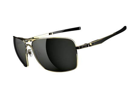 oahu_paradise_optical_oakley_sunglasses_5_hawaii_vision