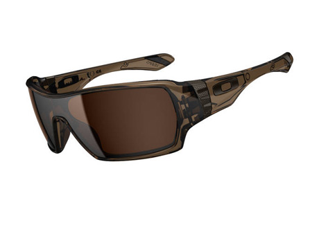 oahu_paradise_optical_oakley_sunglasses_7_hawaii_vision