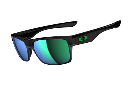 oahu_paradise_optical_oakley_sunglasses_8_hawaii_vision