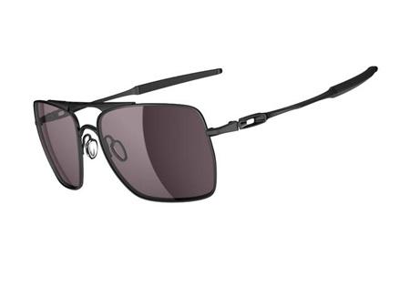 oahu_paradise_optical_oakley_sunglasses_6_hawaii_vision