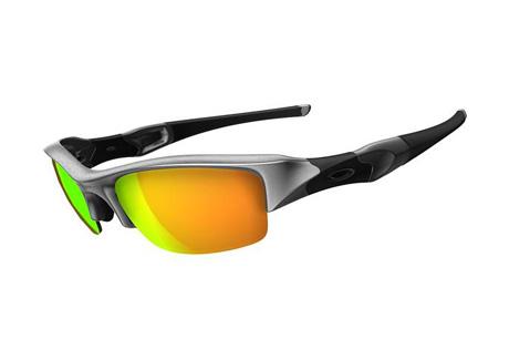 oahu_paradise_optical_oakley_sunglasses_10_hawaii_vision