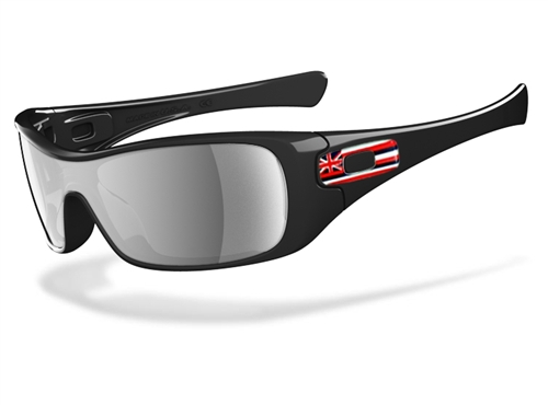 oahu_paradise_optical_oakley_sunglasses_11_hawaii_vision