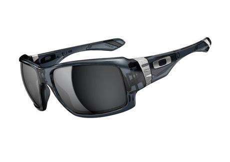 oahu_paradise_optical_oakley_sunglasses_12_hawaii_vision