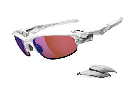 oahu_paradise_optical_oakley_sunglasses_13_hawaii_vision