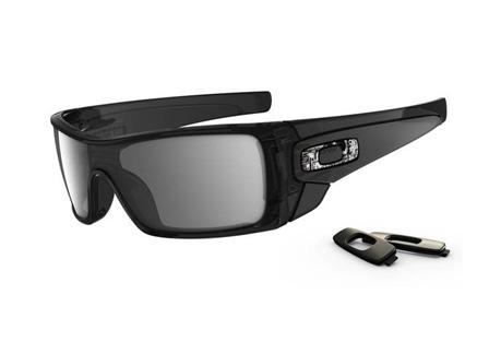 oahu_paradise_optical_oakley_sunglasses_15_hawaii_vision