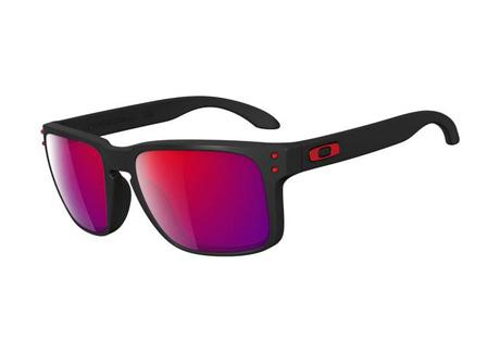 oahu_paradise_optical_oakley_sunglasses_17_hawaii_vision