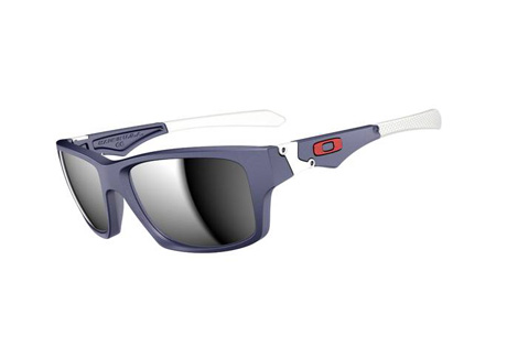 oahu_paradise_optical_oakley_sunglasses_18_hawaii_vision