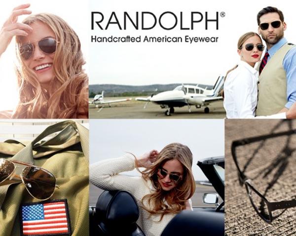 oahu_paradise_optical_oakley_eyewear_randolph_engineering_hawaii_vision_tricare_military_discounts_AARP_senior_discount