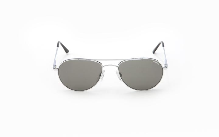 crew_chief_oahu_paradise_optical_oakley_eyewear_randolph_engineering_hawaii_vision_tricare_military_discounts_senior_discounts_aarp_discounts.jpg.jpg