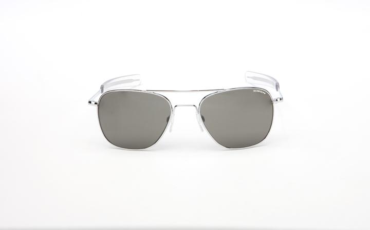 archer_oahu_paradise_optical_oakley_eyewear_randolph_engineering_hawaii_vision_tricare_military_discounts_senior_discounts_aarp_discounts.jpg.jpg