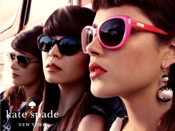 oahu_paradise_optical_oakley_eyewear_kate_spade_hawaii_vision_tricare_military_discounts