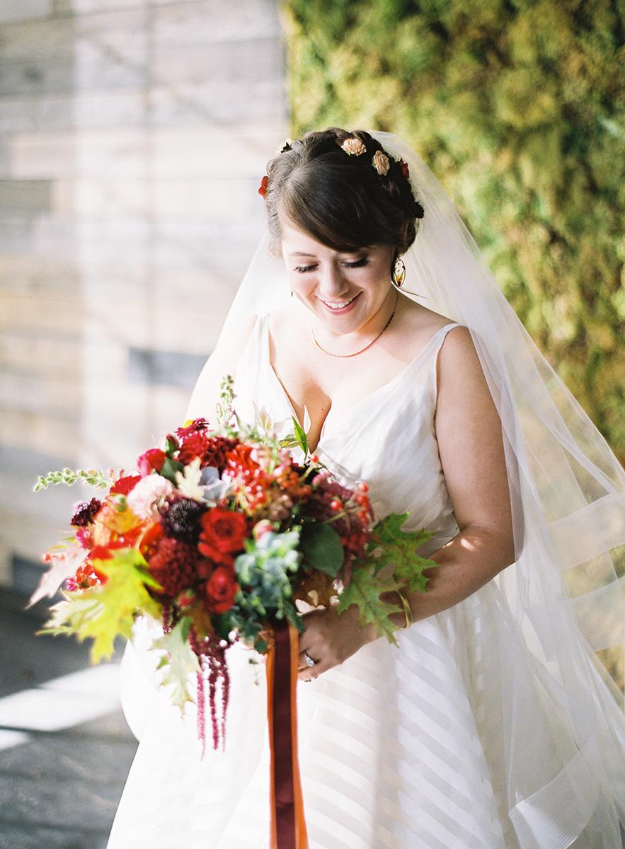Alp _ Isle Colorado Wedding Photography - Gomez-Furedy Group Formals-157.jpg