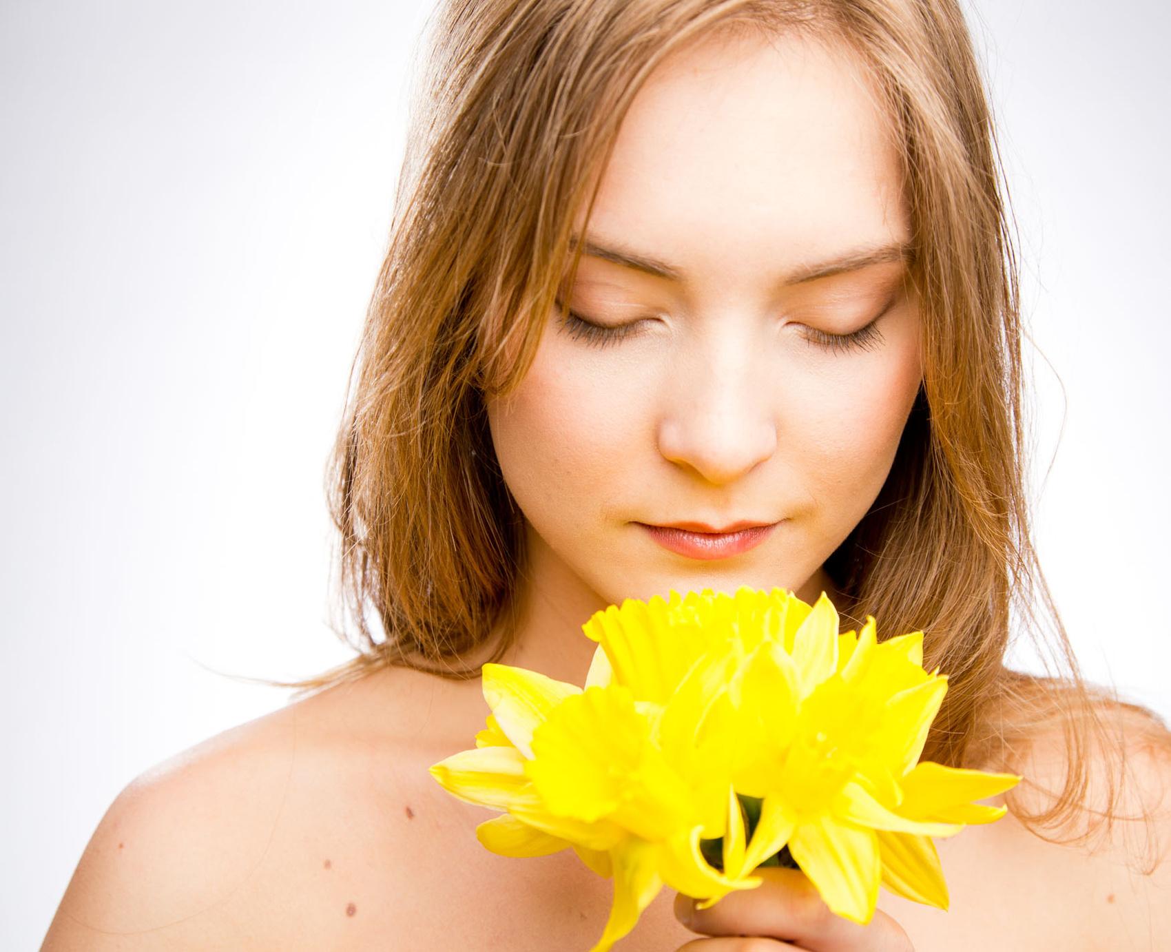 haley yellow.jpg