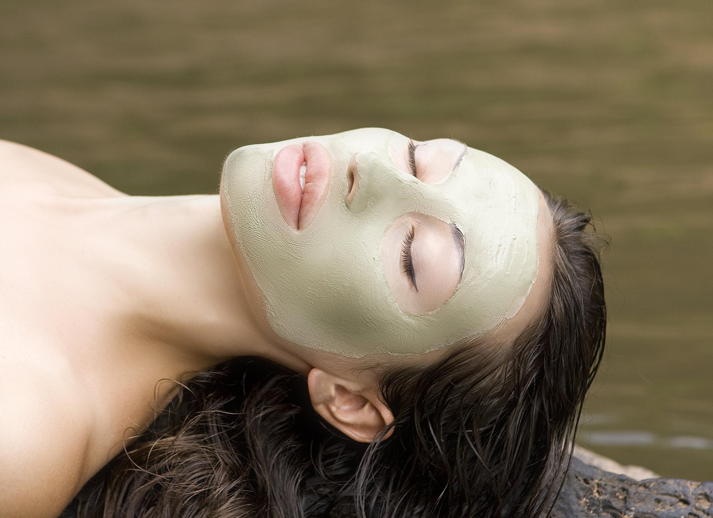 LIMN Skincare signature lustre facial image